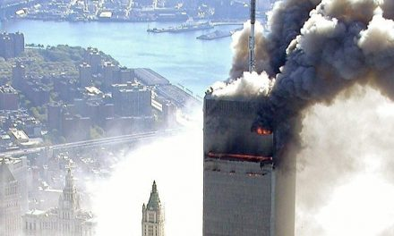 11 september in duplo
