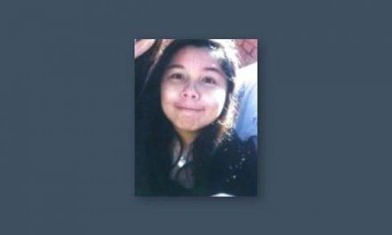 Meisje uit Deurne is al drie weken vermist