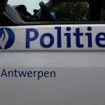Politie voert grondige controle uit in regio Oost