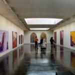 Verkoop van hedendaagse kunst met een fikse korting