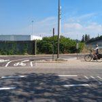 Eén jaar fietsostrade F11 Antwerpen-Lier tussen Deurne en Boechout
