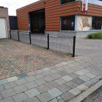 Deurne groeit ten koste van Borgerhout