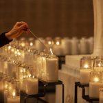 Feest van Maria en feest voor alle moeders