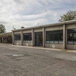 Twee nieuwe klasjes voor Basisschool Heilig Hart
