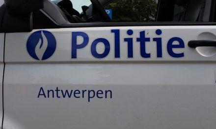 Controle tegen overlast op Herentalsebaan