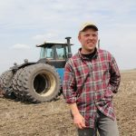 Farmerwashing, de marketingtruc die je moet doen geloven dat wat je eet lokaal is