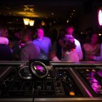 '20 in 70′ dansfeest gaat voort in dienstencentra Zorgbedrijf Antwerpen