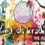 Kunst als Kracht, editie Deurne