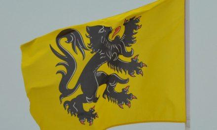 Wie de Koran verwerpt moet ook stoppen met het zingen van de Vlaamse Leeuw