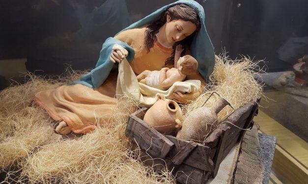 Kerstmis 2019
