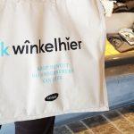 Winkelhieren in Deurne
