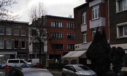 Wietplantage opgerold in Deurne Centrum