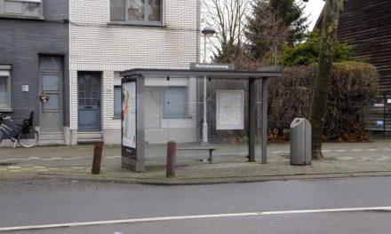 Groen Deurne vraagt alternatief voor geschrapte bus 31