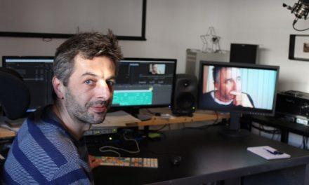 Deurnenaar maakt een gelauwerde documentaire