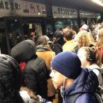 'Trampoolen' vanuit Deurne leidt tot chaos