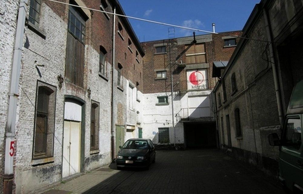 Brouwerij De Ridder wordt verkocht