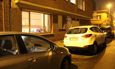 Weer een granaat ontploft in Deurne