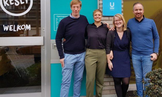 Verslavingsorganisatie Reset uit Deurne werkt nu samen met Nederlandse kliniek