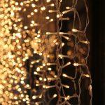 Deurne wil geen kerstboom meer
