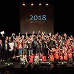 Gala van de Sporttrofee Deurne 2019 gaat niet door