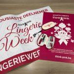 Lingerieweek 2020