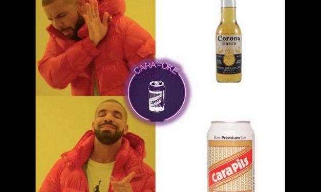 CARA-Oké