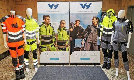 Bedrijf uit Deurne produceert mondmaskers