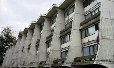 Ontwerpteam geselecteerd voor de vernieuwde aanleg Arenawijk