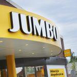 Jumbo opent een tweede winkel in Deurne