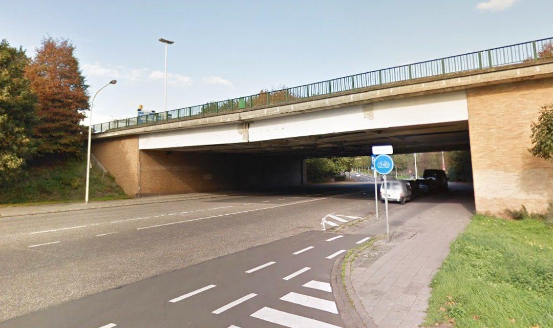 Twee bruggen in Deurne zijn in zeer slechte staat