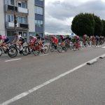 Wielerwedstrijd Dames Elite verhuist van Borgerhout naar Berchem