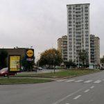 Deurne krijgt drie parkjes in zakformaat