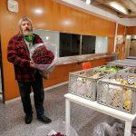 Hoe rijke ondernemers de grond van boeren wegroven