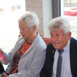 50 jaar geleden werd een Deurnese kapper wereldkampioen