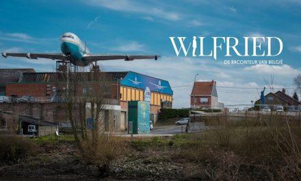 Wilfried