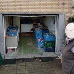 Nieuw initiatief helpt kwetsbare mensen met voedselhulp