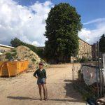 Jonge vrouw wordt persoon van het jaar in Deurne