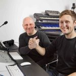 Deurnese artiest wint zilver in internationale 'Disco House' competitie