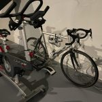 Nieuw project: cycling @ The Park