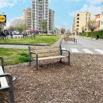 Deurne Centrum houdt grote schoonmaak