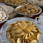 Hemelvaart en Suikerfeest