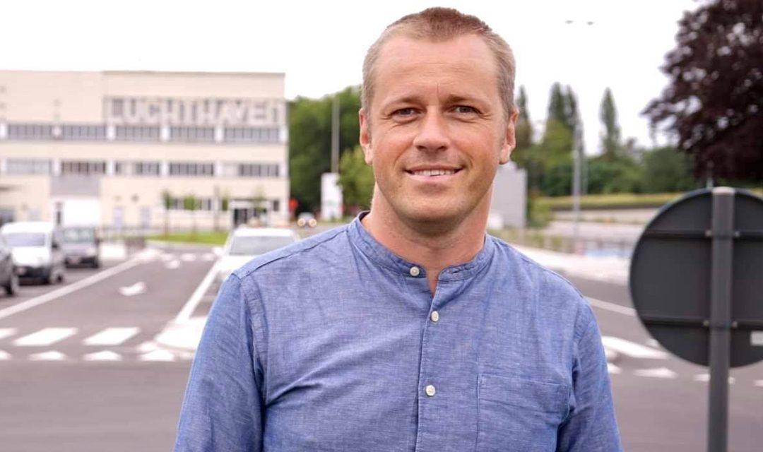 Nieuwe N-VA fractieleider in de gemeenteraad komt uit Deurne