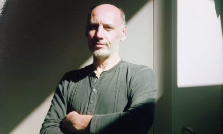 Hugo Defillet: een groot man is heengegaan