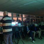 KAVV trapt een nieuw voetbalseizoen op gang